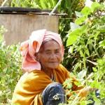 Myanmar-trek-kalaw-inle-J1 (60)