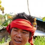 Myanmar-trek-kalaw-inle-J1 (61)