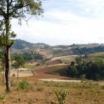 Myanmar-trek-kalaw-inle-J1 (82)