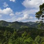 Myanmar-trek-kalaw-inle-J1 (9)
