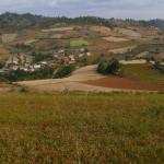 Myanmar-trek-kalaw-inle-J1 (98)