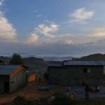 Myanmar-trek-kalaw-inle-J2 (1)