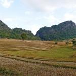 Myanmar-trek-kalaw-inle-J2 (129)