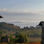 Myanmar-trek-kalaw-inle-J2 (13)