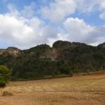 Myanmar-trek-kalaw-inle-J2 (131)