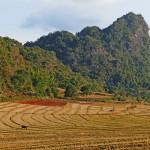 Myanmar-trek-kalaw-inle-J2 (133)