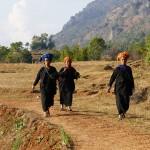 Myanmar-trek-kalaw-inle-J2 (136)