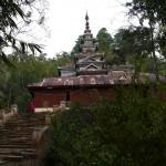Myanmar-trek-kalaw-inle-J2 (165)