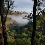 Myanmar-trek-kalaw-inle-J2 (17)