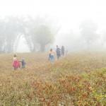 Myanmar-trek-kalaw-inle-J2 (21)