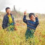 Myanmar-trek-kalaw-inle-J2 (24)