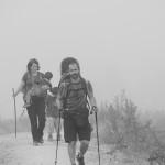 Myanmar-trek-kalaw-inle-J2 (32)