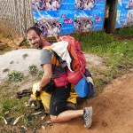 Myanmar-trek-kalaw-inle-J2 (60)