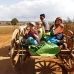 Myanmar-trek-kalaw-inle-J2 (66)