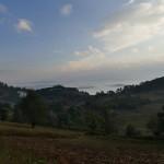 Myanmar-trek-kalaw-inle-J2 (7)