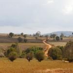Myanmar-trek-kalaw-inle-J2 (71)