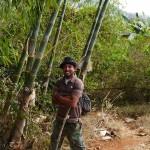 Myanmar-trek-kalaw-inle-J2 (91)
