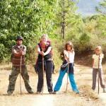 Myanmar-trek-kalaw-inle-J2 (92)