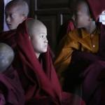 Myanmar-trek-kalaw-inle-J3 (1)
