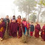 Myanmar-trek-kalaw-inle-J3 (10)