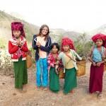 Myanmar-trek-kalaw-inle-J3 (15)