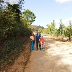 Myanmar-trek-kalaw-inle-J3 (17)
