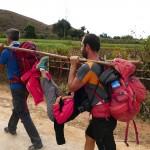 Myanmar-trek-kalaw-inle-J3 (21)
