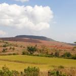 Myanmar-trek-kalaw-inle-J3 (23)