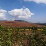 Myanmar-trek-kalaw-inle-J3 (24)