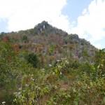 Myanmar-trek-kalaw-inle-J3 (30)