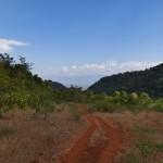Myanmar-trek-kalaw-inle-J3 (32)