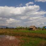 Myanmar-trek-kalaw-inle-J3 (50)