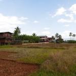 Myanmar-trek-kalaw-inle-J3 (53)
