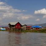 Myanmar-trek-kalaw-inle-J3 (72)
