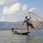 Myanmar-trek-kalaw-inle-J3 (78)
