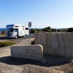 Australie-roadtrip-1201-Torquay-Anglesea (38)