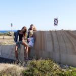 Australie-roadtrip-1201-Torquay-Anglesea (40)