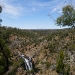 Australie-roadtrip-1601-Halls_Gap-MacKenzie_Falls-Balconies-Boroka-Ararat (12)