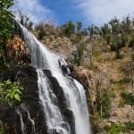 Australie-roadtrip-1601-Halls_Gap-MacKenzie_Falls-Balconies-Boroka-Ararat (20)