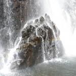 Australie-roadtrip-1601-Halls_Gap-MacKenzie_Falls-Balconies-Boroka-Ararat (24)