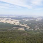 Australie-roadtrip-1601-Halls_Gap-MacKenzie_Falls-Balconies-Boroka-Ararat (36)