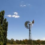 Australie-roadtrip-1801-Wodonga-Katoomba (1)