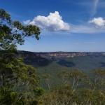 Australie-roadtrip-1901-Katoomba-Sydney (149)
