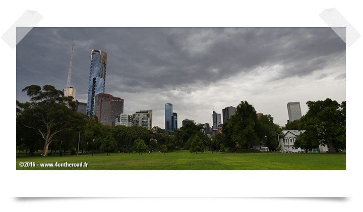 couverture-melbourne