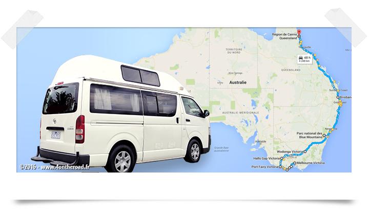 couverture-roadtrip-australie