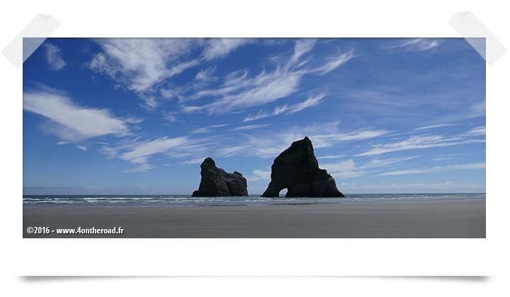 couverture-wharikiri-beach