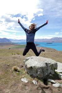 nouvelle-zelande-roadtrip-lac-tekapo-mount-cook (11)