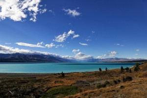 nouvelle-zelande-roadtrip-lac-tekapo-mount-cook (19)
