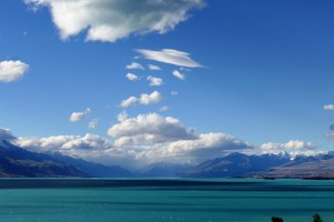 nouvelle-zelande-roadtrip-lac-tekapo-mount-cook (20)