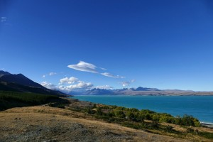 nouvelle-zelande-roadtrip-lac-tekapo-mount-cook (23)
